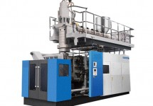 04-Blow-molding-Machine
